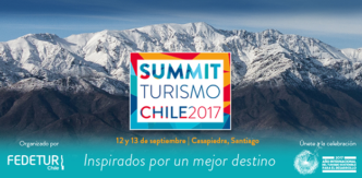 SUMMIT2017 Facebookcover